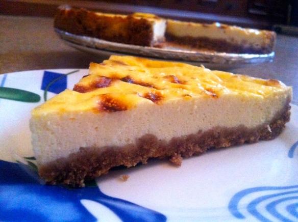 Cheese-Cake light2