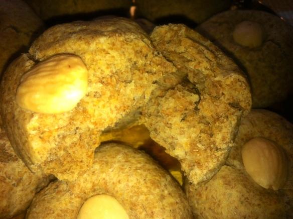 galletas de limon light1