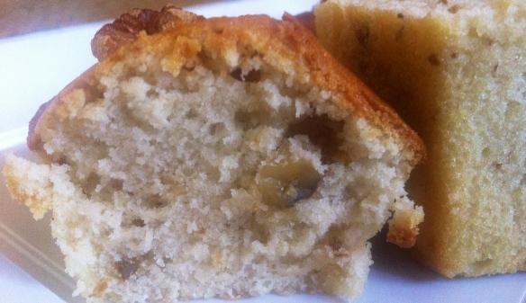 Miniplun-cake de nuez1