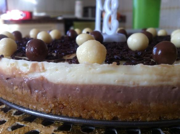 Tarta dos chocolates1
