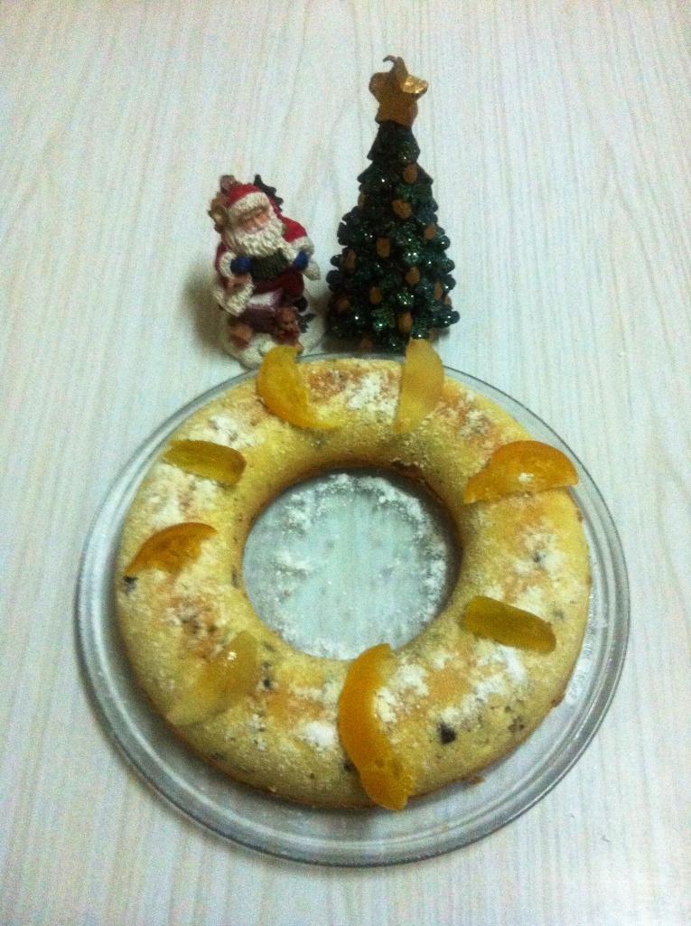 Bund de Reyes