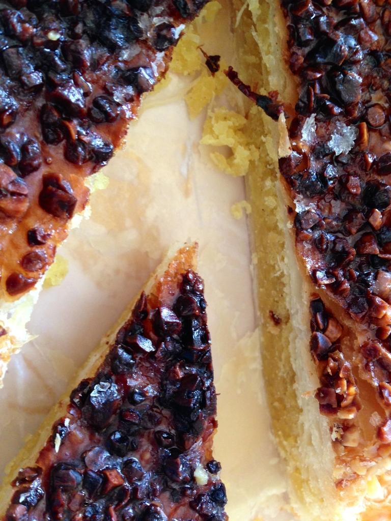 Empanada de almendra1