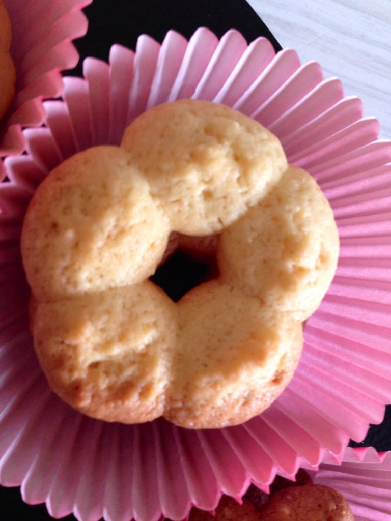 Pastas de almendra1