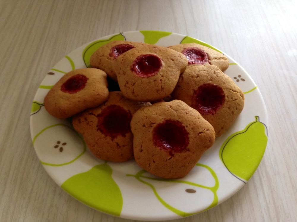 Cookies especiales