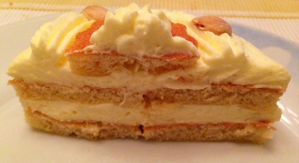 Pastelitos de Nata-Limon1