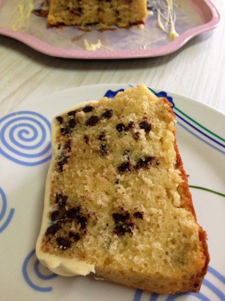Plumcake choco-nata1