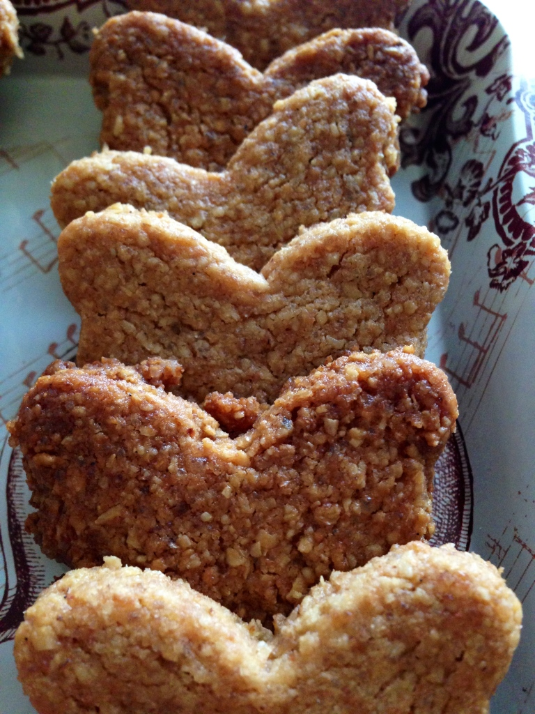 Cookies ligeras1