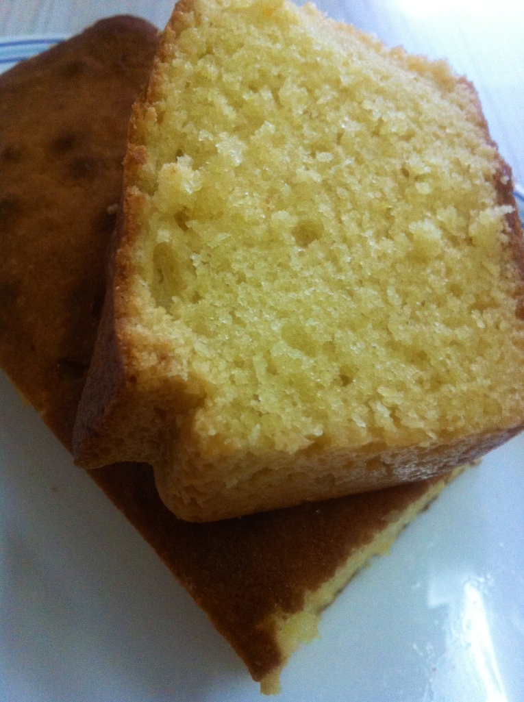 PLumcake Mascarpone1