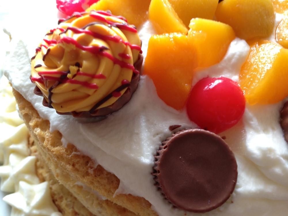 Summer cake1