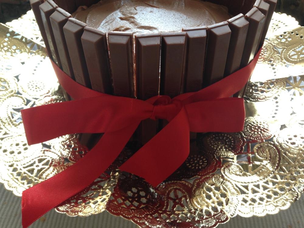 Cris cake2