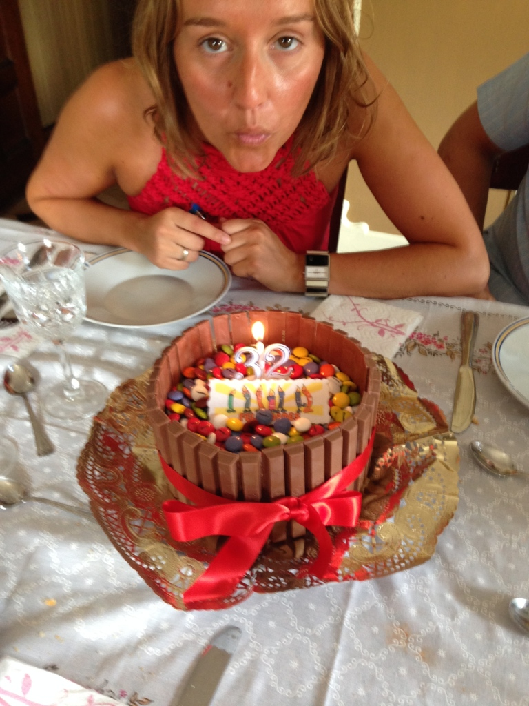 Cris cake5