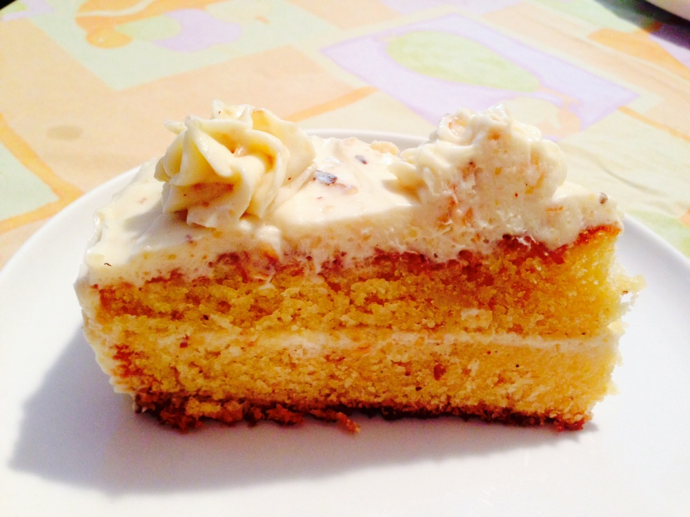 Autumn Cake1