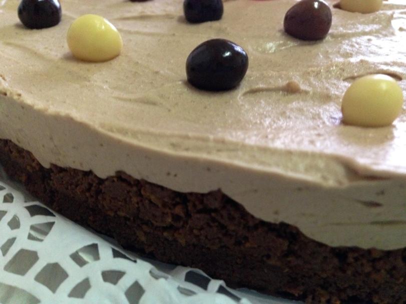Jony's Cake1