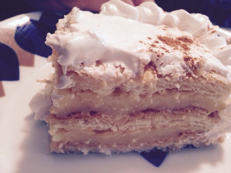 Tarta Milhojas1