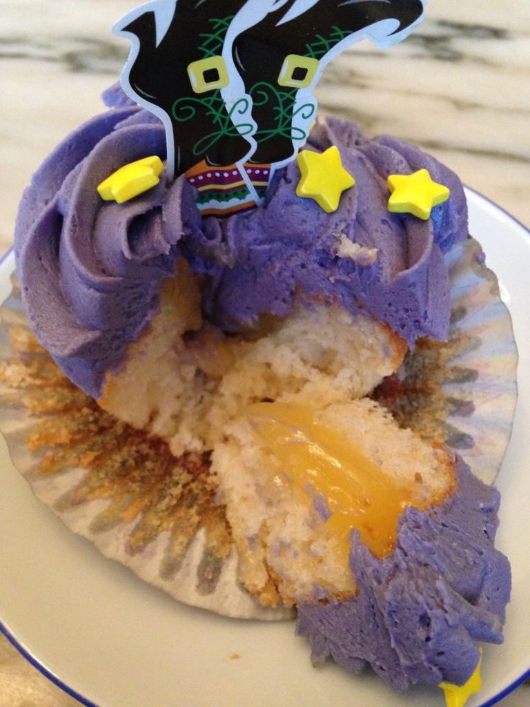 Witch cupcakes1