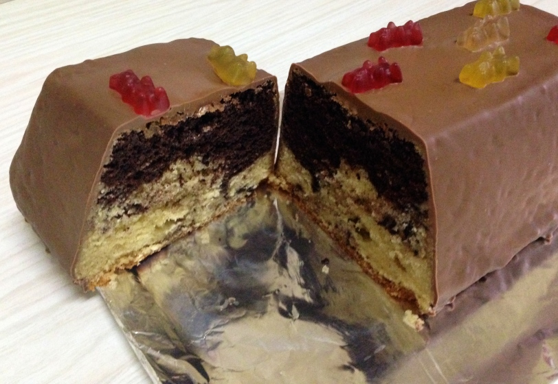 Marmol de chocolate1