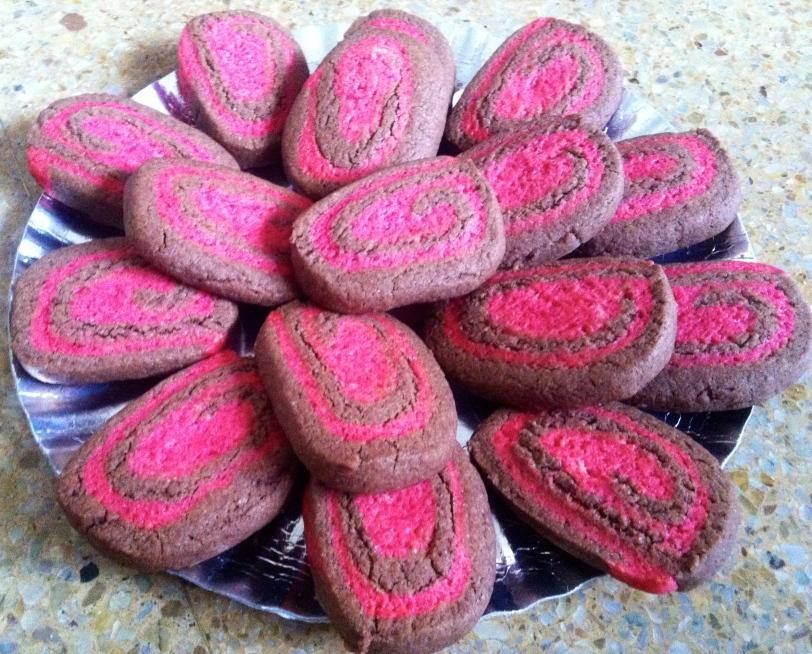 Pastas bicolor1