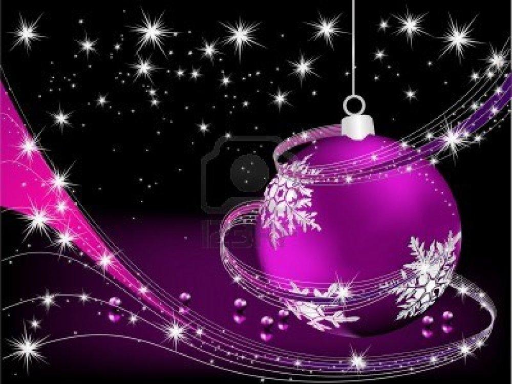 10653523-violeta-y-plata-de-fondo-de-feliz-navidad1
