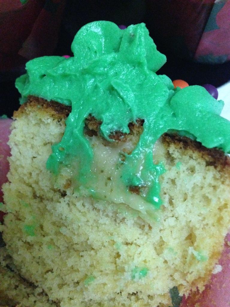 Cupcakes Navidad1