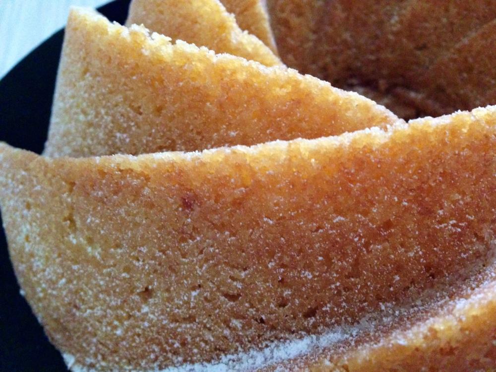 Bizcocho de mantequilla1