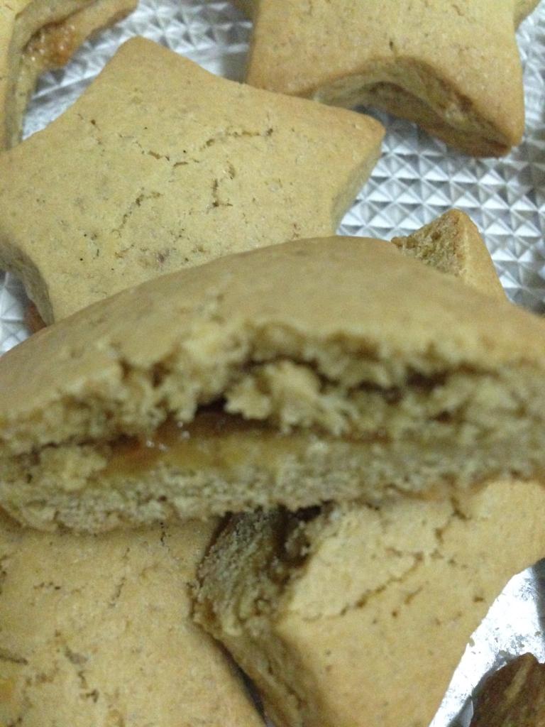 Cookies rellenas1