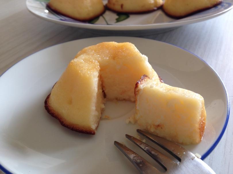 Pastelitos de queso1