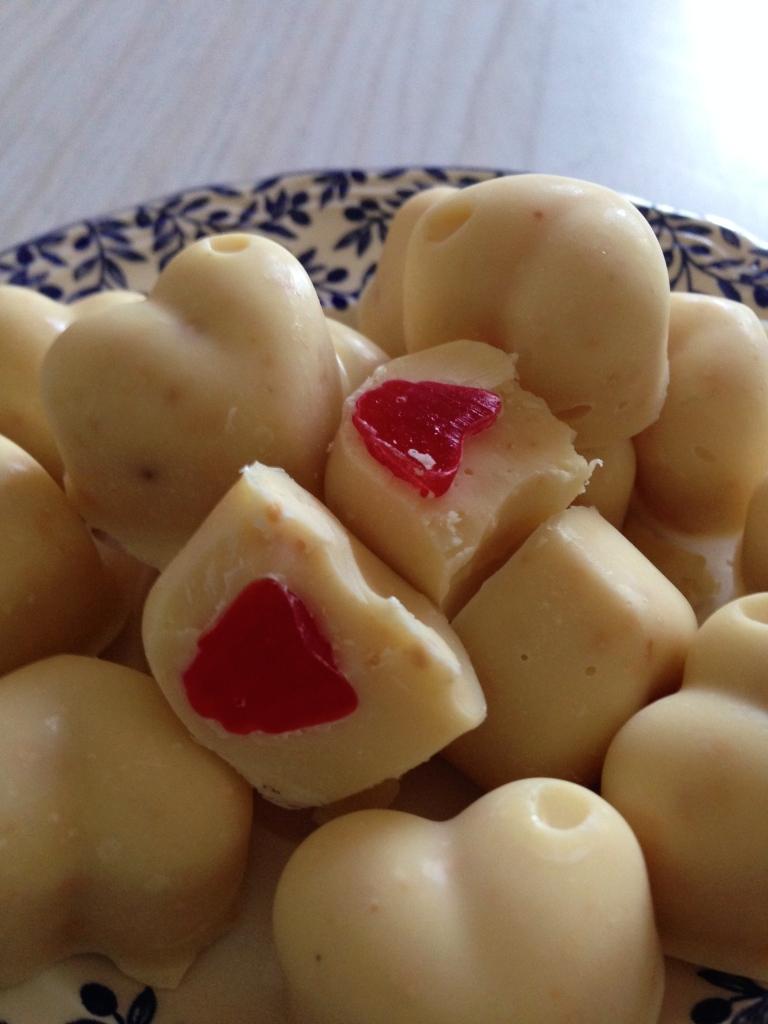 Choco-cuore1