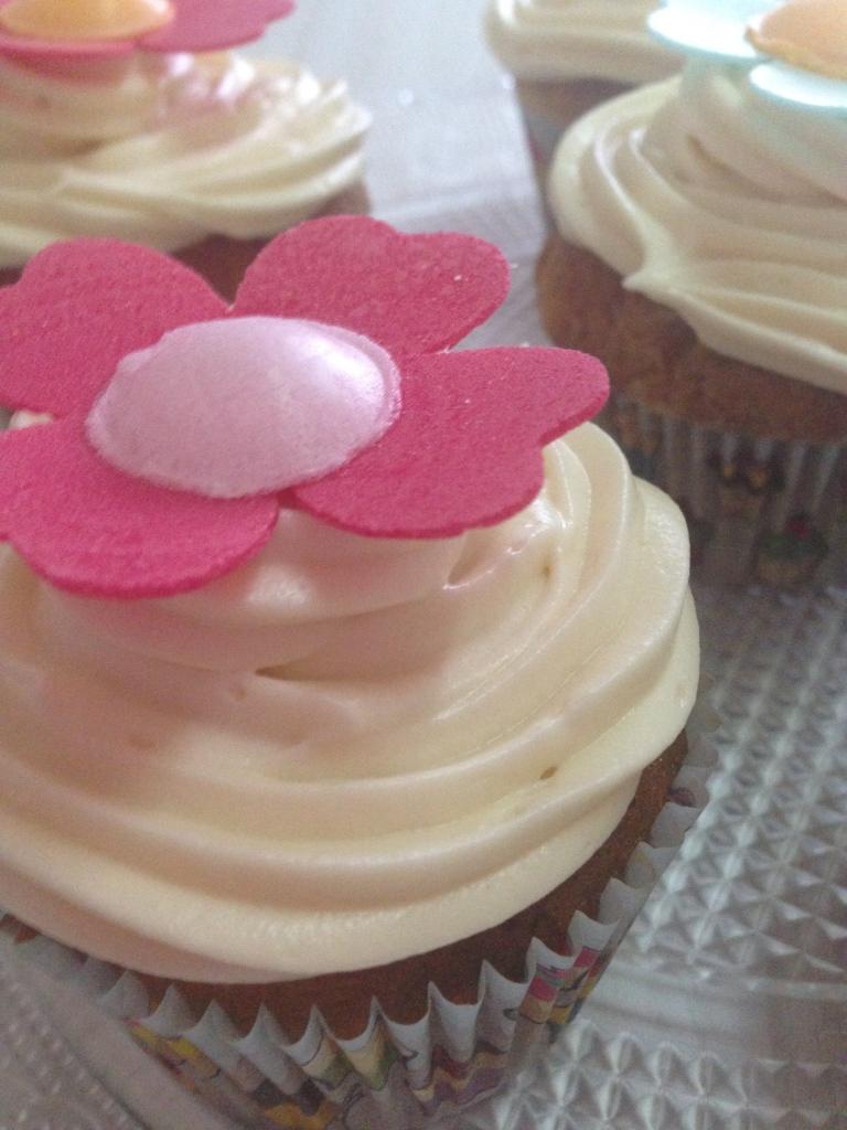 Cupcakes de cafe1