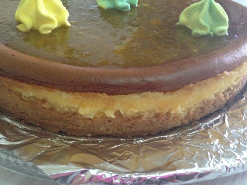 Kiri Cake1
