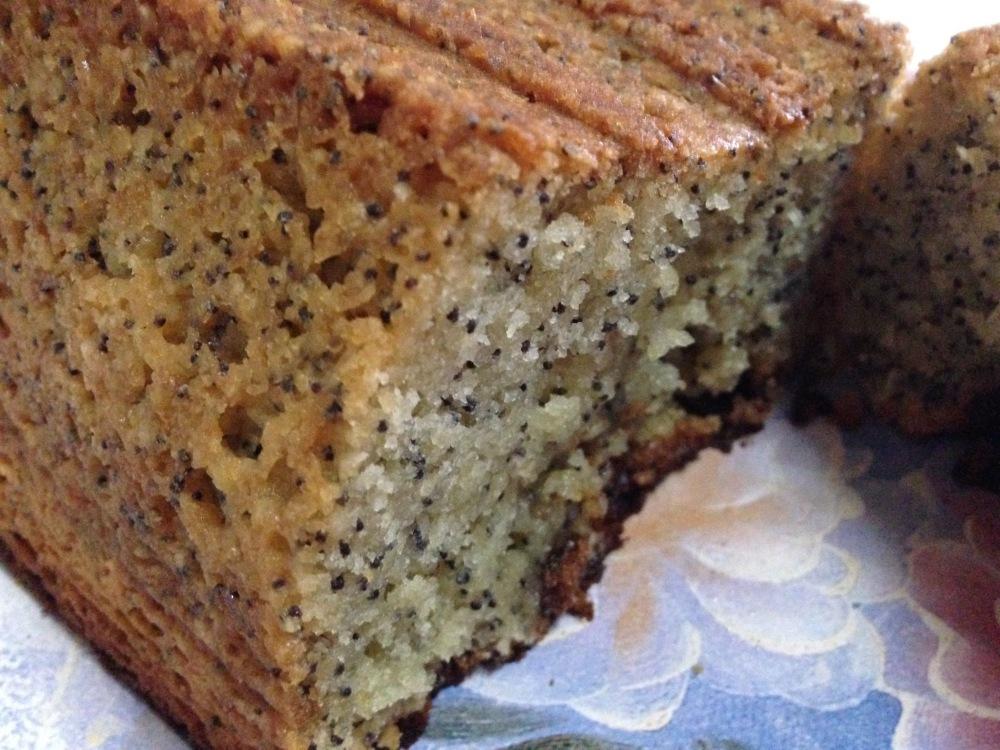 Plum-Cake Amapola1