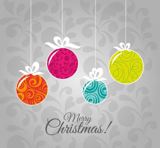 fondo-vintage-de-feliz-navidad_23-2147497724