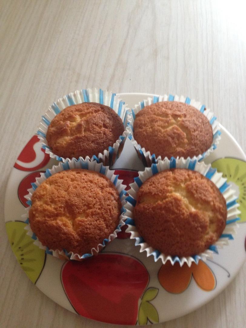 muffins-de-chocolate-blanco