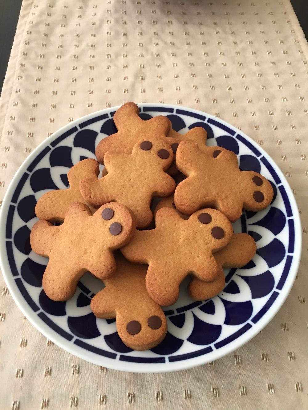 cookies-de-tofe