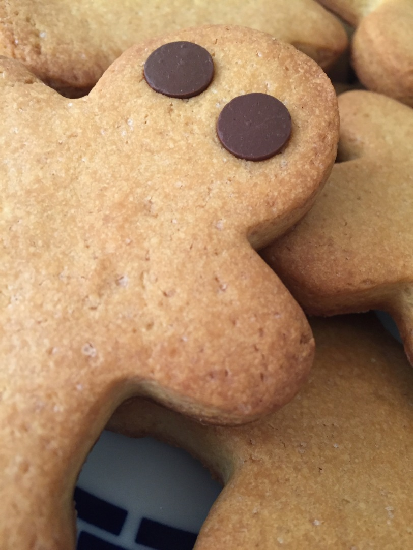 cookies-de-tofe1