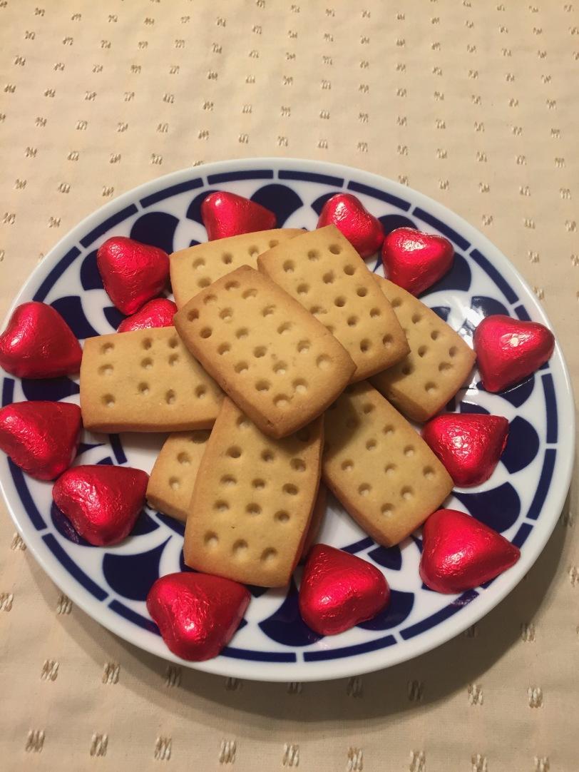 galletas-escocesas