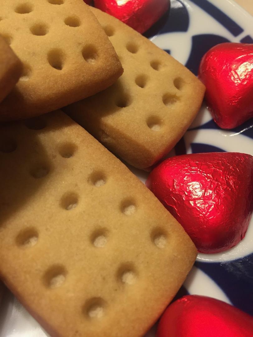 galletas-escocesas1