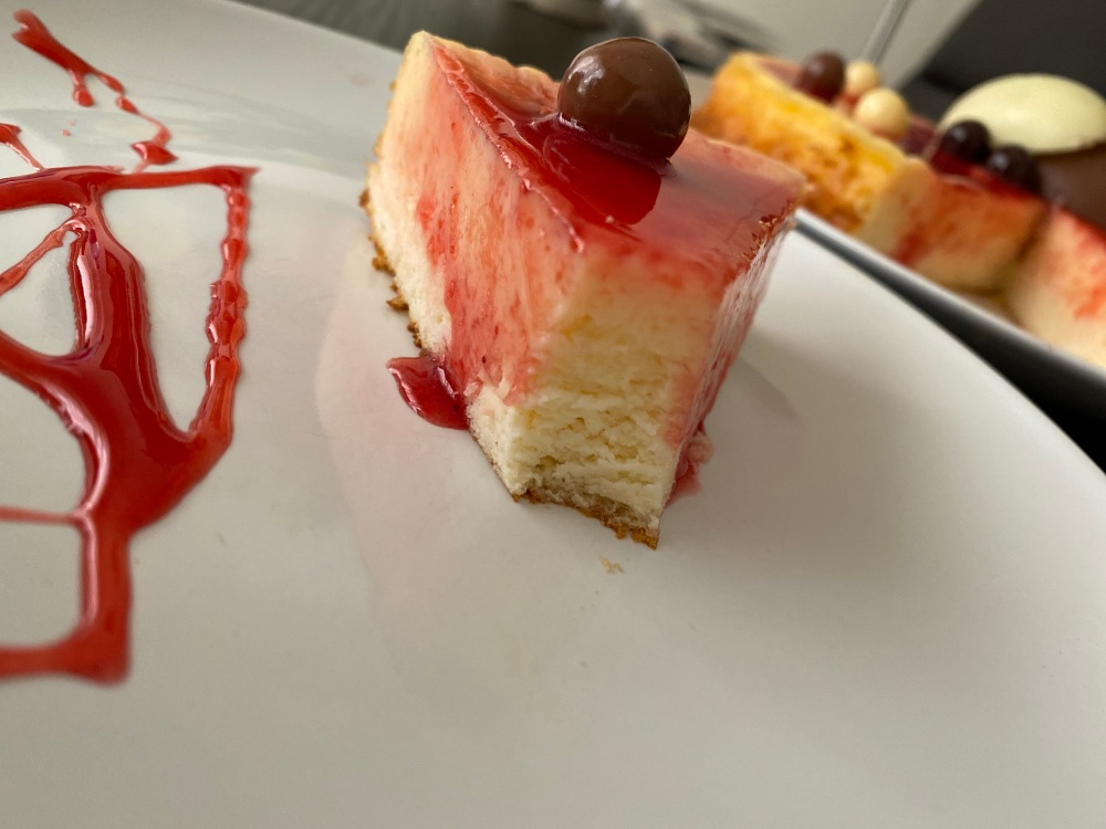 Pastel griego1